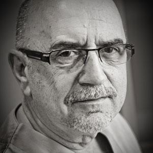 JUAN ALBERTO SÁEZ