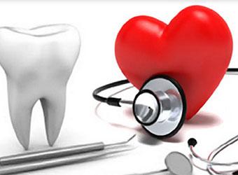 Prevención dental