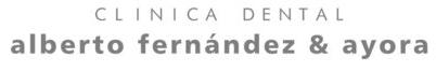 Clínica Dental Fernández Ayora Almería